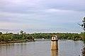 US-CA-Sacramento-SacramentoRiver-WaterTreatmentInlet-2012-04-18T13-46-13.jpg