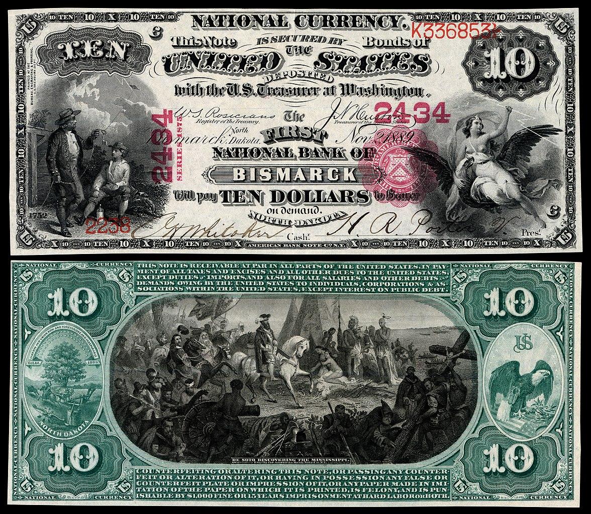 File:US-NBN-ND-Bismarck-2434-1875-10-2238-C.jpg