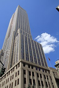 USA-NYC-Empire State0.JPG