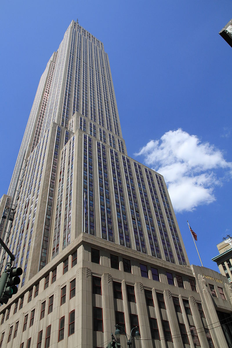 USA-NYC-Empire State0.JPG