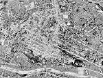 USA-R198-63 Central Iida, Nagano 1947-09-22.jpg