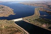 USACE Fort Thompson Big Bend Dam.jpg