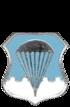 Insignia de paracaidista de la USAF-Historical.png
