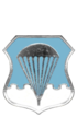 USAF Parachutist Badge-Historical.png