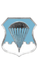 USAF Parachutist Badge-Historical.png