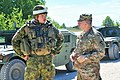 USAREUR DCG Visits Saber Strike Troops in Latvia 150610-A-ZZ359-029.jpg