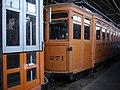 USA 2012 1705 - Suisun City - Western Railway Museum (7095651859).jpg