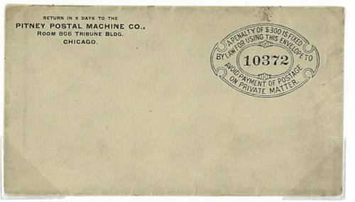 USA meter stamp ESY-AB3 cover.jpg