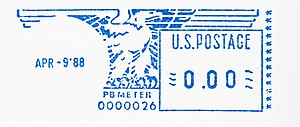 USA meter stamp SPE-IE1(4).jpeg