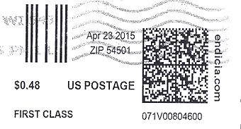 USA stamp type PC-E2p3.jpg