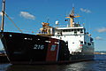 USCGC Alder .jpg