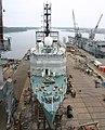 USCGC Tampa (WMEC 902).jpg