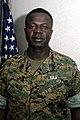USMC-050429-M-0341E-001.jpg