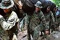 USMC-050713-M-0438D-001.jpg