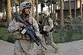 USMC-050721-M-0502E-010.jpg