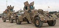 USMC-090120-M-8478B-004.jpg