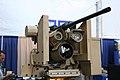 USMC-090205-M-4049R-004.jpg