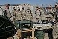 USMC-09957.jpg