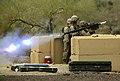 USMC-111001-M-FW834-003.jpg