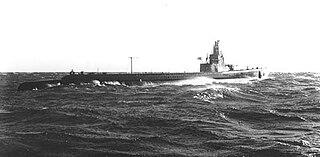 USS <i>Golet</i>