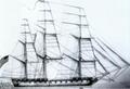 USSCongress.png