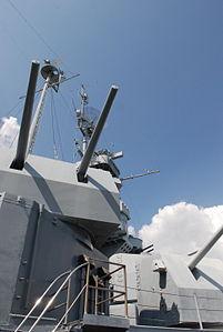 USS Alabama - Mobile, AL - Flickr - hyku (22).jpg