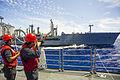 USS Antietam replenishment 150609-N-BX824-070.jpg