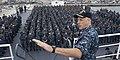 USS Bonhomme Richard Utilize Barge DVIDS329553.jpg