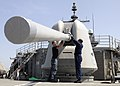USS Bunker Hill 120314-N-BC134-511.jpg