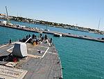 USS Cole visits Key West 140119-N-YB753-073.jpg