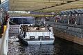 USS Comstock (LSD 45) 141207-M-RR352-129 (15981643555).jpg