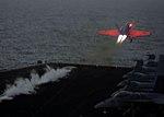 USS Dwight D. Eisenhower DVIDS258132.jpg
