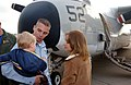 USS Enterprise returns home from six-month deployment; in time for Christmas DVIDS89815.jpg