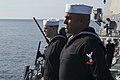USS Farragut enters Palma de Mallorca 150327-N-VC236-024.jpg