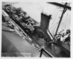 USS Helm (DD-388) - 19-N-28729.tiff