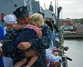 USS Mason (DDG 87) Deploys (Image 1 of 11) 160601-N-CL027-009.jpg