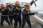 USS Mesa Verde (LPD 19) 140807-N-BD629-162 (14961169625).jpg