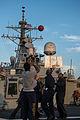 USS Mitscher (DDG 57) 141226-N-RB546-153 (15502991544).jpg