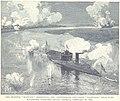USS Montauk destroys CSS Nashville.jpg