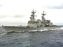 USS Nicholson;0598203.jpg