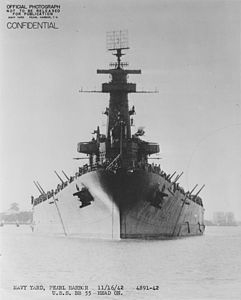 USS North Carolina front view NARA 19LCM-BB55-4891-42.jpg