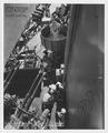 USS North Carolina portside 40mm gun NARA 19LCM-BB55-4881-42.tif