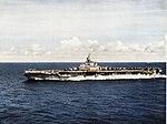 USS Philippine Sea (CVA-47) underway in 1955.jpg