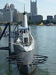 USS Requin cropped.JPG
