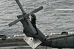 USS Ronald Reagan activity DVIDS188112.jpg