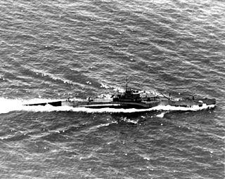 USS <i>S-34</i> (SS-139)