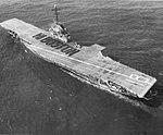 USS Wasp (CVS-18) off Boston in March 1957.jpg