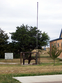 US - Kansas - Fort Wallace - 2005-10-22T102456-2.png