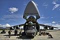 US Air Force 051016-F-2034C-009 Pakistan relief efforts.jpg