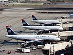 US Airways (7896511144).jpg